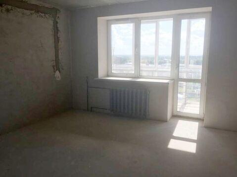 2-комнатная квартира 72 кв.м. 5/5 кирп на Безоблачная, д.2а, ЖК Лесной . - Фото 3