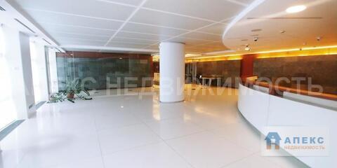 Аренда помещения 223 м2 под офис, банк м. Марксистская в бизнес-центре . - Фото 4