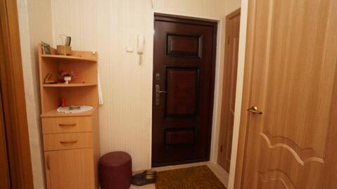 Однокомнатная квартира в южном районе по низкой цене. - Фото 3
