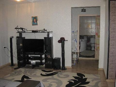 Продажа квартиры, Тольятти, Книжный пр-д - Фото 4