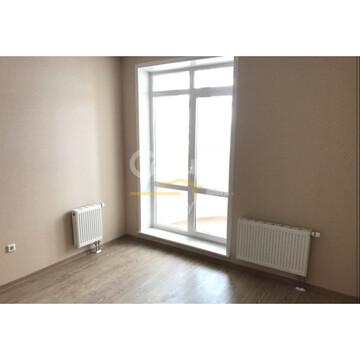 2-х комнатная квартира (тип 5) г.Пермь ул.Грибоедова 72 - Фото 1