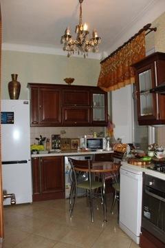 Продам квартиру в центре Москвы - Фото 4