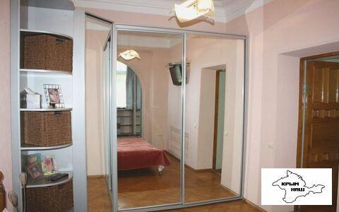 Сдается в аренду квартира г.Севастополь, ул. Ленина - Фото 5