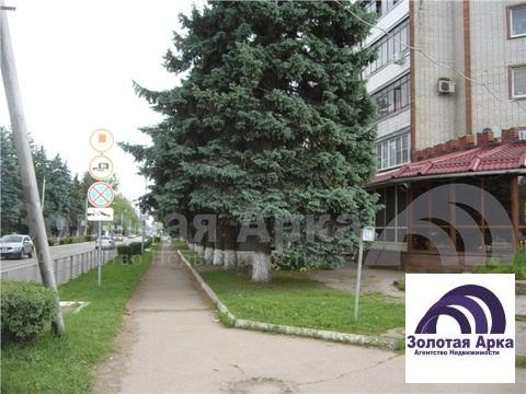 Продажа торгового помещения, Динская, Динской район, Ул. Красная - Фото 2