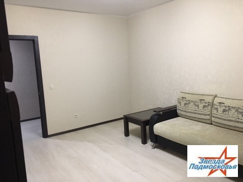 1 комнатная квартира в г Дмитров, ул. Оборонная, дом 29 - Фото 4