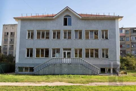 Продажа псн, Севастополь, Ул. Маршала Крылова - Фото 1