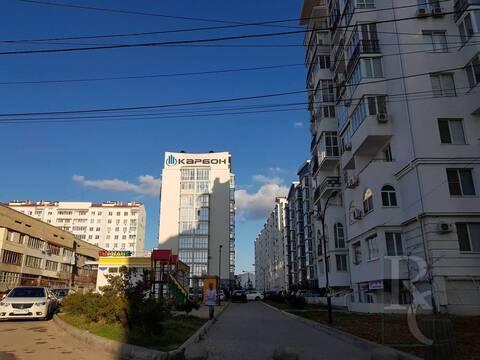 Продажа торгового помещения, Севастополь, Ул. Челнокова - Фото 4