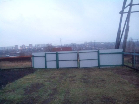 Благоустроенный дачный участок для строительства дома или дачи - Фото 3