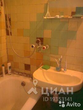 Продажа комнаты, Псков, Сиреневый б-р. - Фото 2