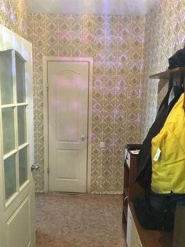 Продажа квартиры, Иркутск, Ул. Багратиона - Фото 3