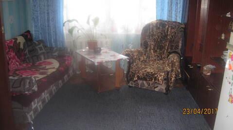 Продажа комнаты, Череповец, Ул. Архангельская - Фото 4