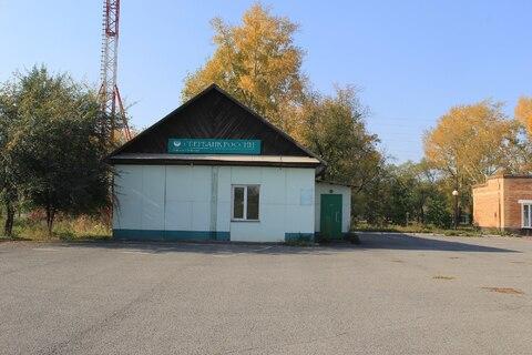 Продается помещение свободного назначения, площадью 141,2 кв.м . - Фото 1