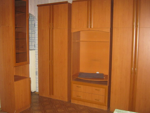 Сдам 1 комнатную квартиру ул Транспортная 7, - Фото 2