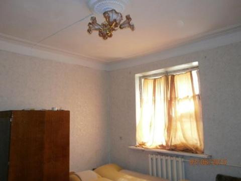 Продажа квартиры, Уфа, Ул. Кремлевская - Фото 4