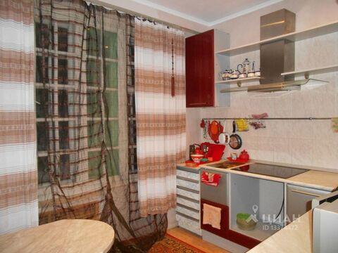Продажа комнаты, Архангельск, Северной Двины наб. - Фото 1