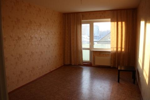 Сдам 3 комнатную на Крупской 23к1 почти пустая - Фото 2