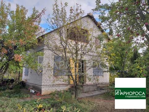 Объявление №49814369: Продажа дома. Волгоград
