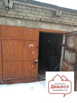 Продам - гараж, 24м. кв. - Фото 2