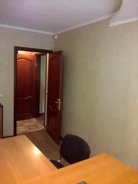 Нежилое помещение 107 кв.м. под офис - Фото 3
