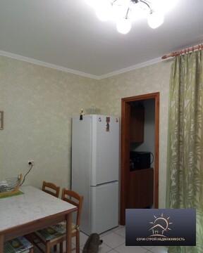 3 комнатная квартира на Благодатной - Фото 3