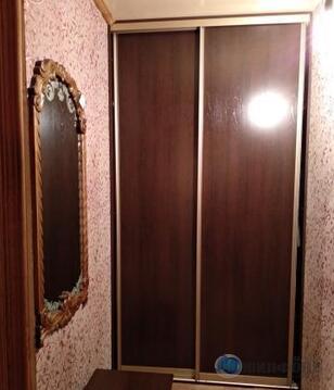 Продажа квартиры, Братск, Мечтателей - Фото 1