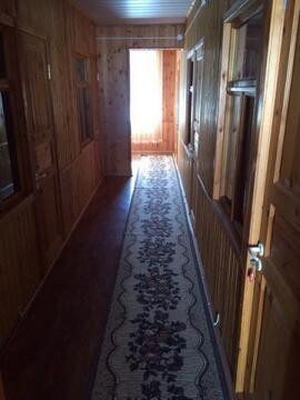 Аренда комнаты посуточно, Геленджик, Ул. Малоземельская - Фото 3