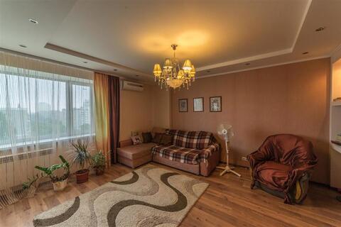 Улица Космонавтов 24/1; 2-комнатная квартира стоимостью 3800000 . - Фото 4