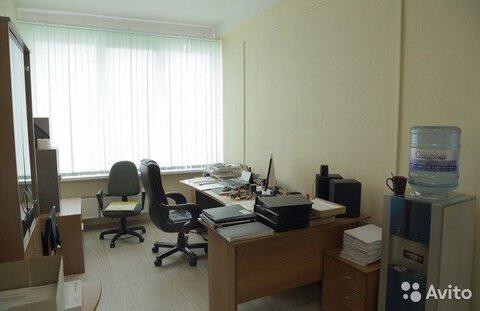 Складские и офисные помещения от 18 м2 - Фото 1