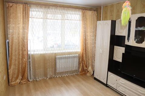 Продам 1-комн.кв, ул. Тухачевского 14 - Фото 1