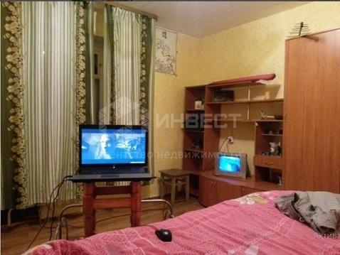 Квартира, Мурманск, Речной - Фото 1