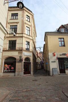 Продажа квартиры, Купить квартиру Рига, Латвия по недорогой цене, ID объекта - 313137979 - Фото 1