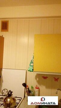 Продажа квартиры, м. Академическая, Ул. Верности - Фото 2