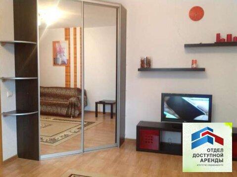Квартира ул. Фрунзе 67 - Фото 5