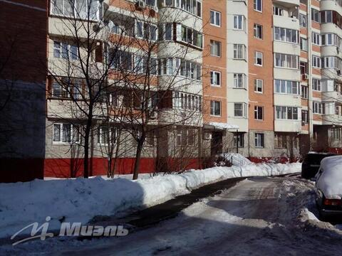 Сдам офис, город Москва - Фото 1