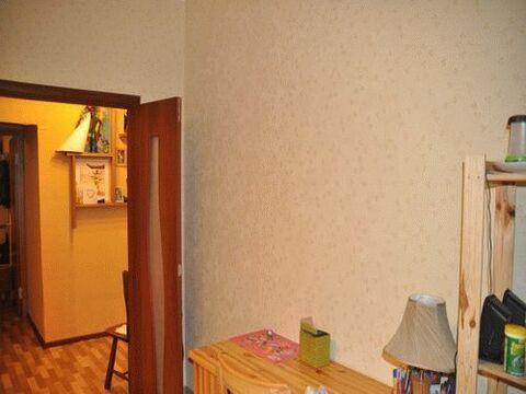 Продажа квартиры, м. Выхино, 1-я Вольская - Фото 3