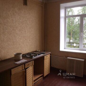 Аренда квартиры, Соликамск, Ул. Черняховского - Фото 1