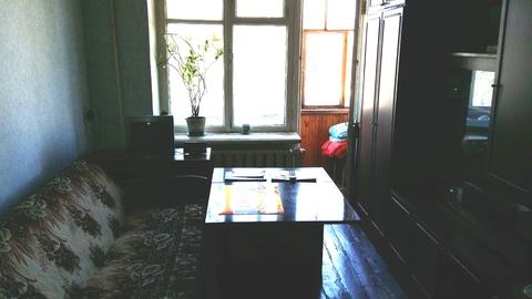 Квартира не угловая, комнаты на разные стороны, газ, горячая вода, . - Фото 2