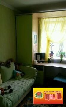 Продается 2 комн квартира на пр-кт Ф.Энгельса 125 - Фото 4