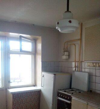 1-комнатная квартира на Почаевской 10а - Фото 5
