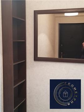 1к. м.Свиблово ул.Верхоянская 18к2 (ном. объекта: 39502) - Фото 3