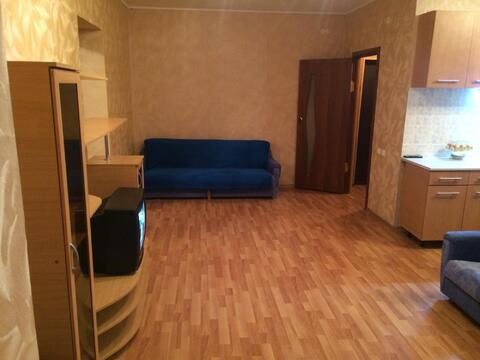 2-комнатная квартира по ул. Маршала Еременко 44 - Фото 4