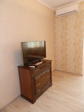 Сдается 1 комнатная на Маячной - Фото 2