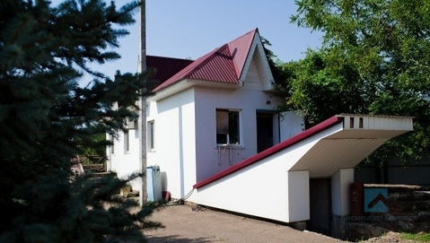 Продажа производственного помещения, Краснодар, Ул. Центральная - Фото 4