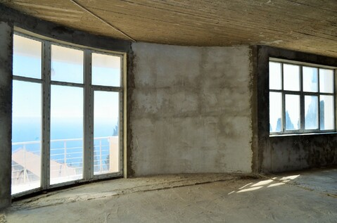 Продажа готового клубного дома в г. Ялте, пгт. Никита - Фото 4