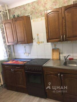 Аренда квартиры, Иркутск, Переулок Шапошникова - Фото 1