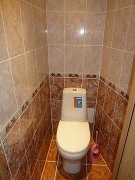 Сдается 1-я квартира г.мытищи на ул.новомытищинский пр.д.52 - Фото 4