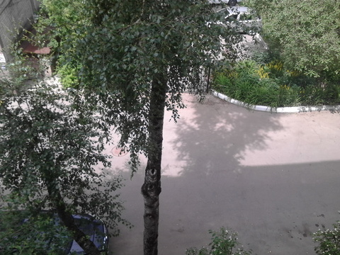 Продается 3-х комнатная квартира по ул. Стеклянников сад - Фото 5