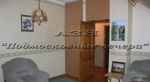 Каширское ш. 30 км от МКАД, Домодедово, Дом 276 кв. м - Фото 4