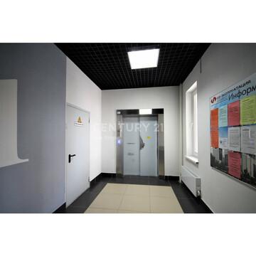"3-комнатная квартира ЖК ""Крылов"" - Фото 5"