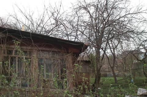 Земельный участок в 3км от МКАД по Боровскому шоссе - Фото 3